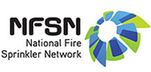 RAD Accreditation NFSN logo